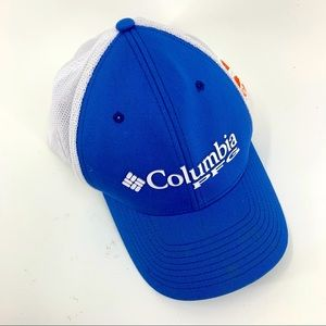 Columbia Fishing Cap